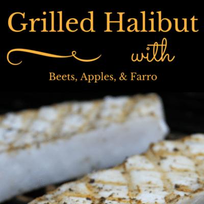 grilled-halibut-