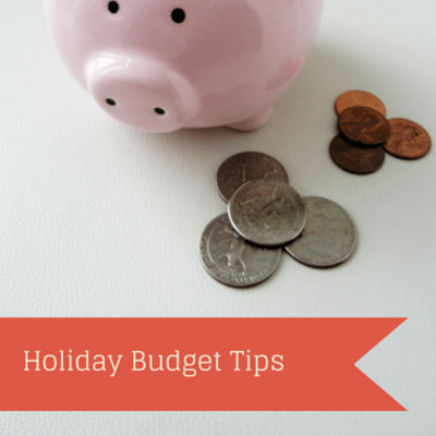 holiday-budget-tips-