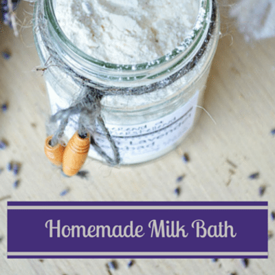 homemade-milk-bath-