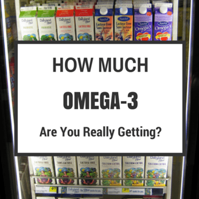 how-much-omega-3-