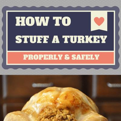how-to-stuff-turkey-
