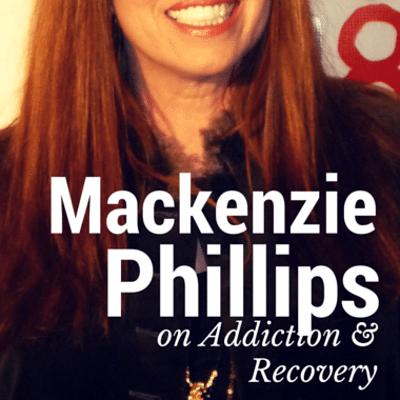 mackenzie-phillips-
