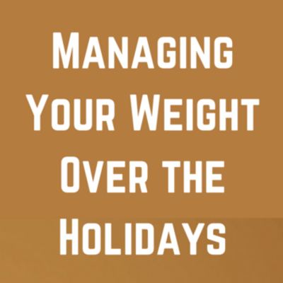 managing-your-weight-holidays-