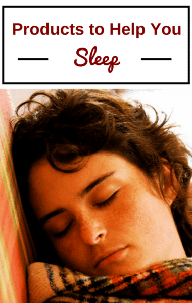 Dr Oz Products To Fight Insomnia All Natural Diy Cleaner