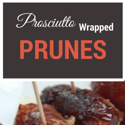 prosciutto-wrapped-prunes-