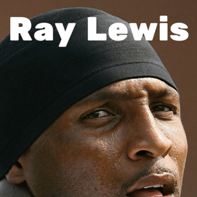 ray-lewis-