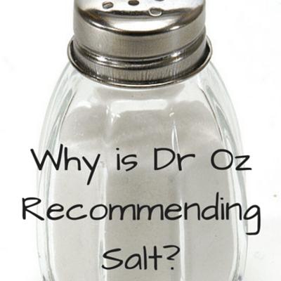 recommending-salt-