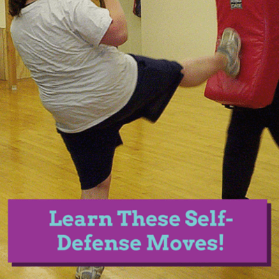 self-defense-moves-