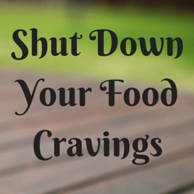 shut-down-your-food-cravings-