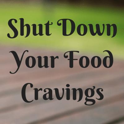 shut-down-your-food-cravings-