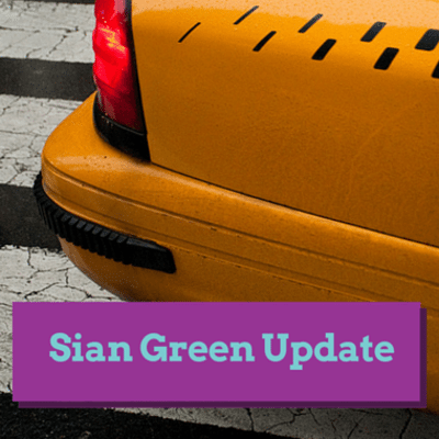 sian-green-update-