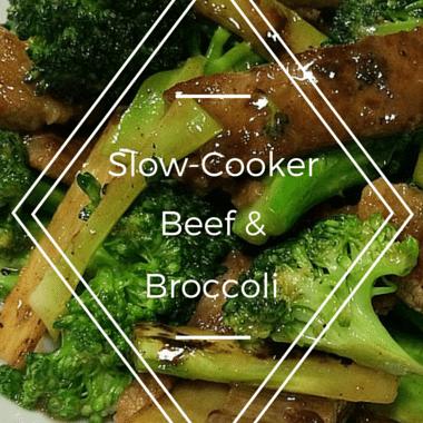 slow-cooker-beef-broccoli-
