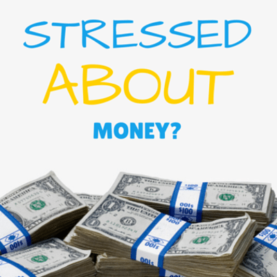 stressed-about-money-