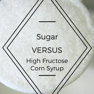 sugar-versus-hfcs-
