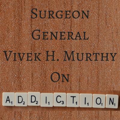 surgeon-general-