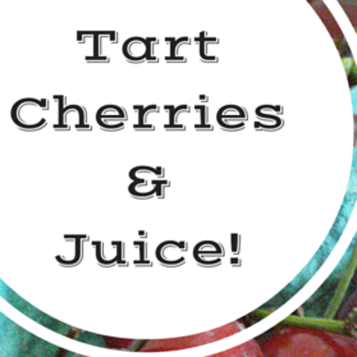 tart-cherries-