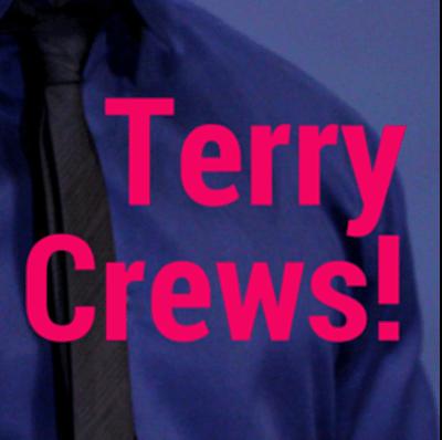 Dr Oz: Terry Crews + Gwee Gym & Ab Rocket Twister Reviews