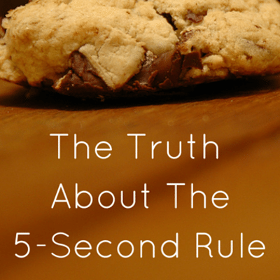truth-5-second-rule-
