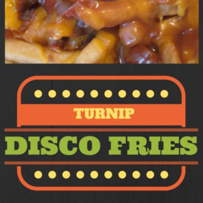turnip-disco-fries-