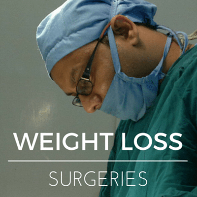 weight-loss-surgeries-