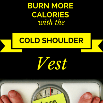 burn-more-calories-cold-shoulder-vest-