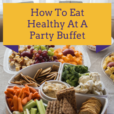 eat-healthy-party-buffet-