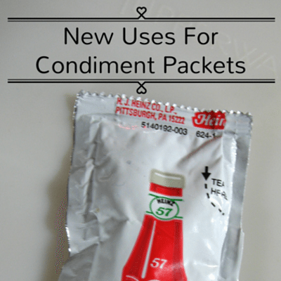 new-uses-for-condiment-packets-