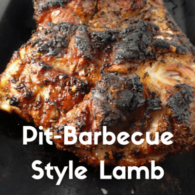 pit-barbecue-style-lamb-