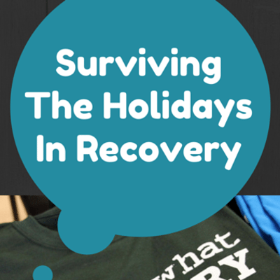 surviving-holidays-in-recovery-