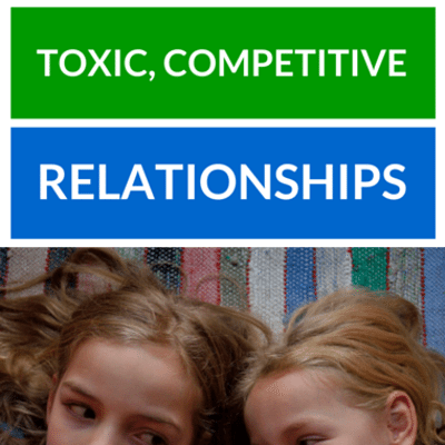 toxic-competitive-relationships-