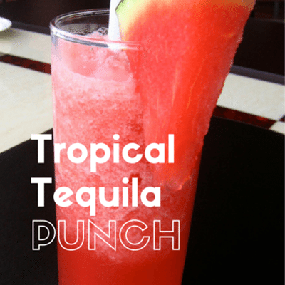 tropical-tequila-punch-