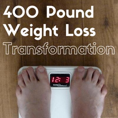 400-pound-weight-loss-