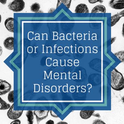 bacteria-mental-disorders-