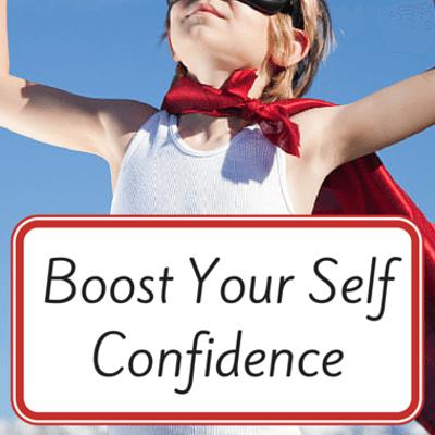 boost-self-confidence-