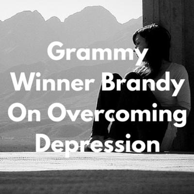 brandy-overcoming-depression-