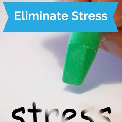 eliminate-stress-
