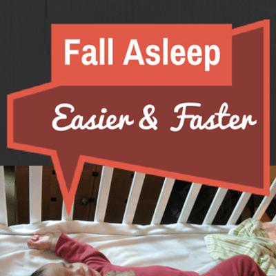 fall-asleep-easier-