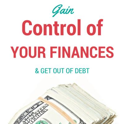 gain-control-finances-