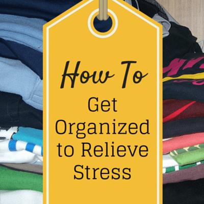 get-organized-relieve-stress-
