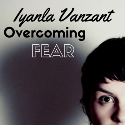 Dr Oz: Overcome Fear With Iyanla Vanzant + Crib Bumper Safety