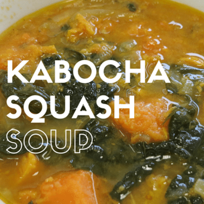 kabocha-squash-soup-