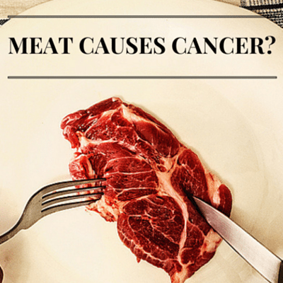 meat-causes-cancer-