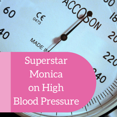 monica-high-blood-pressure-