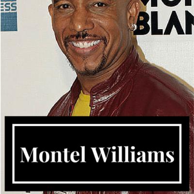 montel-williams-