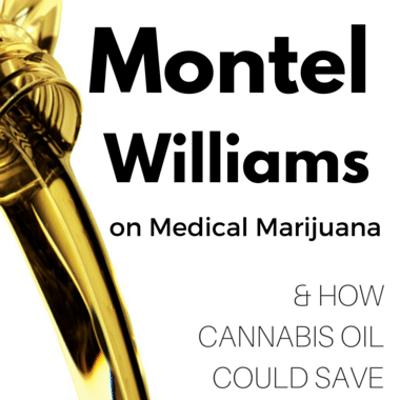 montel-williams-cannabis-
