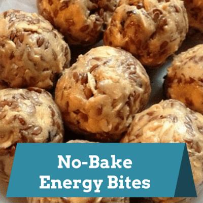 no-bake-energy-bites-