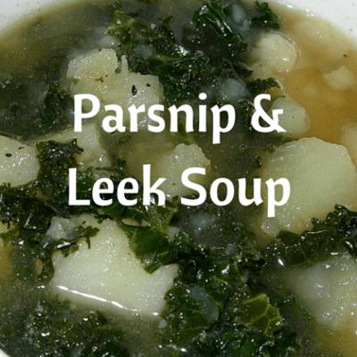 parsnip-leek-soup-