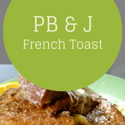 pbj-french-toast-