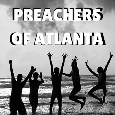 preachers-of-atlanta-