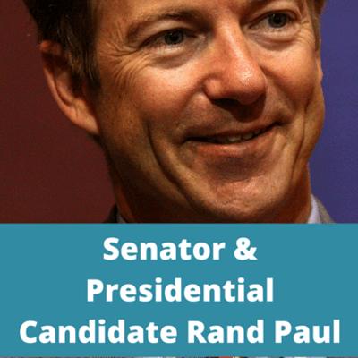 rand-paul-